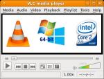 VLC MEDIA PLAYER 2010 CLUBIC GRATUITEMENT